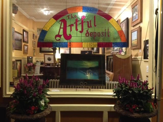 artful-deposit-1