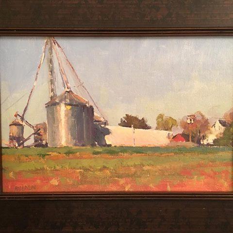 bibus-farm